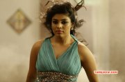 Cinema Actress Iniya New Pics 3663