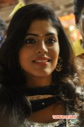 Galleries Iniya Cinema Actress 4422