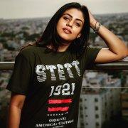 Image South Actress Iniya 5491