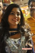 Iniya Indian Actress Recent Wallpapers 3089