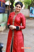 Iniya Movie Actress 2015 Still 2846