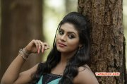 Iniya Oct 2016 Album 7835