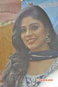 Iniya Tamil Actress Nov 2014 Album 1160