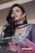 Latest Album Iniya Heroine 4611