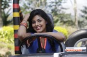 Latest Image South Actress Iniya 9086