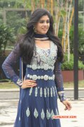 Latest Pic Iniya Tamil Heroine 6929