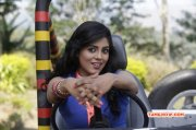 New Wallpapers Iniya Actress 9491