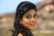 Nov 2015 Image Tamil Actress Iniya 2200