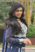 Recent Image Iniya Tamil Actress 8761