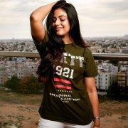 Recent Images Iniya Tamil Heroine 6784