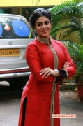 Recent Pictures Iniya Film Actress 8865
