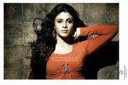 Tamil Actress Iniya 3059