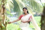 Tamil Actress Iniya 7841