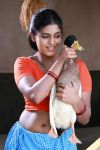 Tamil Actress Iniya Photos 7648