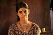 Tamil Actress Iniya Photos 8359