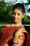 Tamil Actress Iniya
