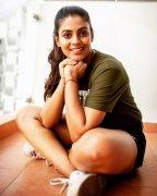 Tamil Movie Actress Iniya Picture 6522