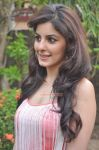 Actress Isha Talwar 3025