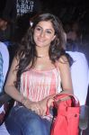 Actress Isha Talwar 5909