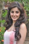 Actress Isha Talwar Stills 3404