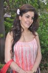 Actress Isha Talwar Stills 7248