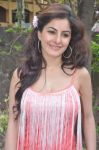 Isha Talwar Photos 3912