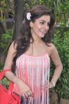 Isha Talwar Photos 6523