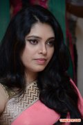 Actress Ishara Photos 6955