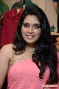 Tamil Actress Ishara 2207
