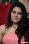 Tamil Actress Ishara Photos 2283