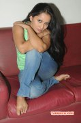 Album Movie Actress Ishika Singh 3664