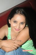 Ishika Singh Film Actress Latest Picture 3851