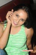 May 2015 Photo Cinema Actress Ishika Singh 2200