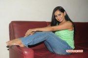 Tamil Heroine Ishika Singh Recent Still 2784