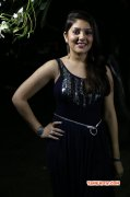2014 Photos Tamil Actress Ishita 8209