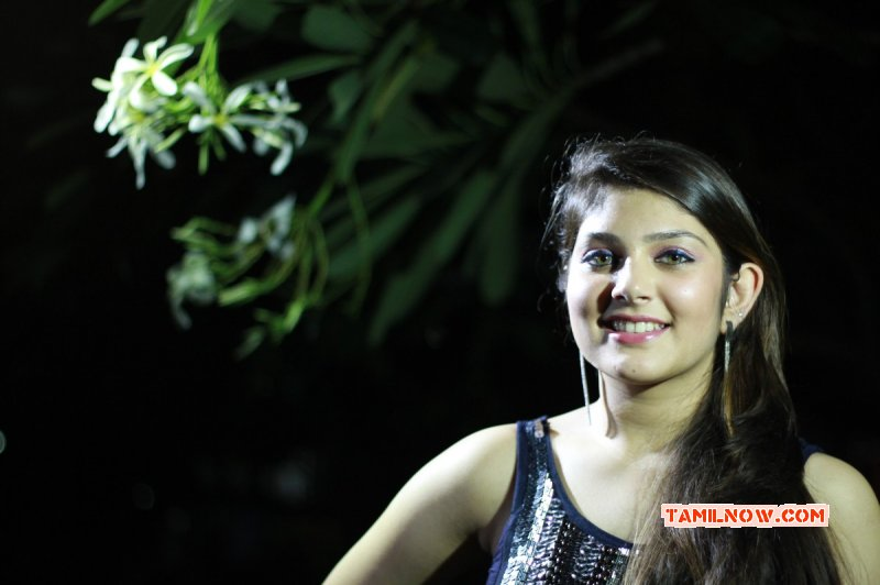 2014 Pictures Tamil Heroine Ishita 6060