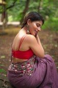 Iswarya Menon Images 5319