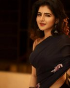 New Photos Iswarya Menon Cinema Actress 3701