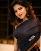 Recent Pictures Iswarya Menon Heroine 9345