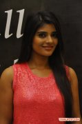 Tamil Actress Iyshwarya Rajesh 1497