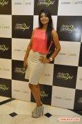 Tamil Actress Iyshwarya Rajesh 4744