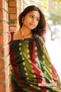 Indian Actress Jacqueline Wallpapers 7244