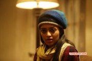 Janani Iyer Tamil Actress Jun 2015 Wallpaper 5191
