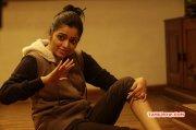 Jun 2015 Images Film Actress Janani Iyer 1532