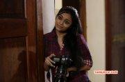 Jun 2015 Wallpapers Janani Iyer Cinema Actress 9153