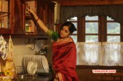 Latest Gallery Cinema Actress Janani Iyer 4007