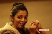 Latest Gallery Janani Iyer South Actress 4885