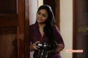 Latest Pics Janani Iyer Indian Actress 9071