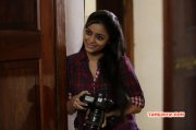 Latest Pictures Tamil Movie Actress Janani Iyer 2186