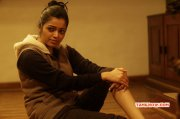 Pictures South Actress Janani Iyer 9290